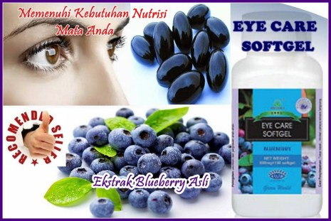 eye-care-softgel-green-world